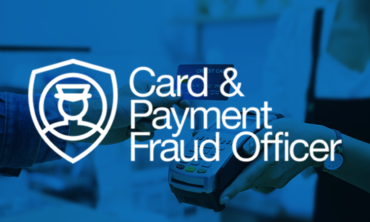 Card & Payment Fraud Officer Training – Exeter
